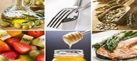 עצות לאכילה בריאה יותר