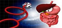 מרפאת מעקב לניתוחי מערכת עיכול